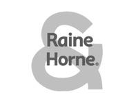 Raine Horne