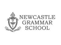 Newcastle Grammer