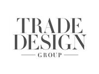 Trade Design